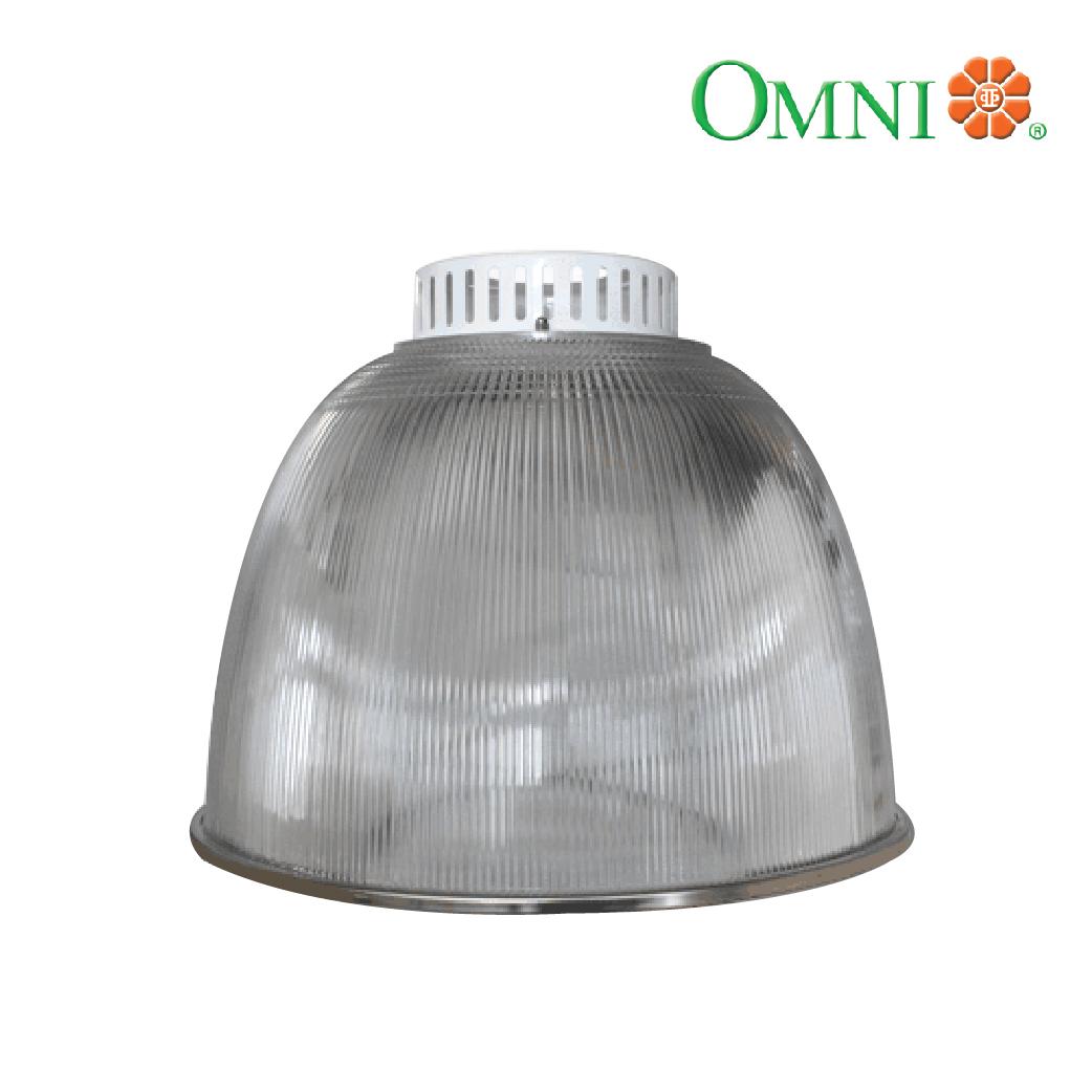 Lamp shade omni au previous aloadofball Choice Image